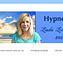 Linda Lee Miller Hypnosis