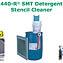 SMT Detergent
